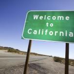 california-welcome