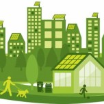 efficienza-energetica-condomini