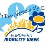 EU-mobility-week