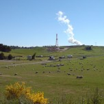 Geothermal_drills_near_Taupo_I