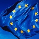 L'Europa investe su progetti regionali per lo sviluppo delle rinnovabili termiche