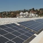 Fotovoltaico, i grandi investitori in Europa