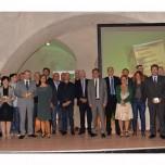 CasaClima Awards 2014 Partecipanti