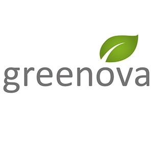 Greenova 300 x 300