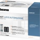 Kit Automazione MyHome