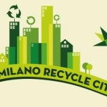 MILANO-RECYCLE-CITY-1024x608