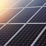 fotovoltaico ed efficienza energetica