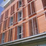 facciata ventilata