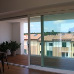 progetto_2-img1