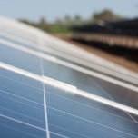 incentivi alle rinnovabili e spalma incentivi
