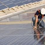 solon-pannelli-solari