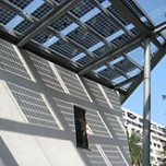 Solar_LEO_House_BIPV