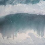 energie marina