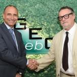 Geoweb-Presidente_Nardini-AD_Bottaro
