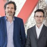 LOEX_Alberto-Morelli_Massimo-Fabricatore_3