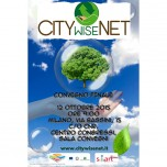 Austep_Progetto CityWiseNet (1)