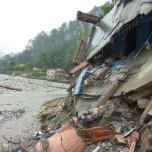alluvioni03