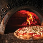 pizza_003