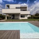Rubner Haus  Progetto Residenziale P A6557925