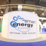 smartenergyexpo2