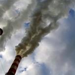 emissioni 113