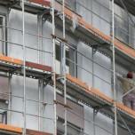 ecobonus in edilizia