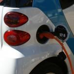 auto elettrica2