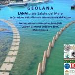 geolana_locandina-2