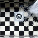 Acqua rubinetto