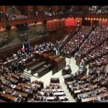 Camera dei Deputati: al voto la legge sul consumo di suolo