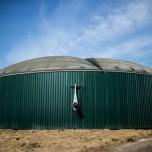 Impianto-a-Biogas-900x600