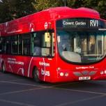 Hydrogen-Bus-4