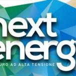 next_energy_400