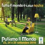 Locandina_Puliamo-il-Mondo-2016