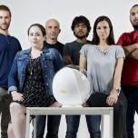 Solenica-team