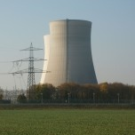 nuclear-power-plant-837824