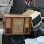 old-radio-1255210_1280