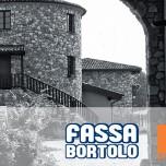 Fassa-al-Klimahouse-2017-murogeopietra