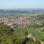 edilizia sostenibile nei comuni italiani