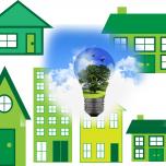 edilizia sostenibile e startup