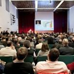 Klimahouse conferenza