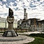 pripyat-1374515_1920