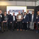 Startup-Village-Klimahouse-2017