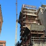 ecobonus edilizia riqualificazione energetica