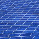 solar-panel-array-1916121_1280