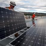 solar-panels-1794467